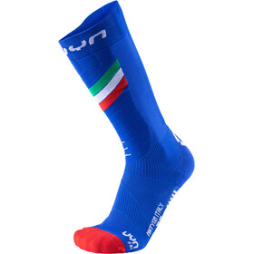UYN Natyon Chaussettes, italy